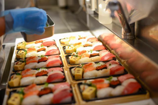 かげん 渋谷店の画像・写真